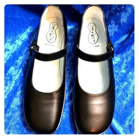 2c05c89f31a94 Freelance Paris Shoes   Free Lance Classics   Poshmark